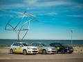 Lakarosse autokool Tallinnas